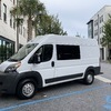 RV for Sale: 2014 Ram Promaster