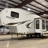 RV for Sale: 2012 Rockwood 8285WS