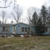 Mobile Home for Sale: Manufactured with Land,Ranch - Leonard, MI, Leonard, MI