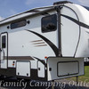 RV for Sale: 2021 DURANGO 256RKT