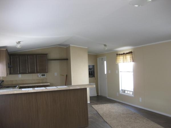 Mobile Home For Sale In San Antonio Tx Excellent