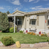 Mobile Home Park for Directory: Hillcrest Village, Aurora, CO