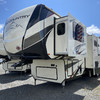 RV for Sale: 2020 BIG COUNTRY 3902FL