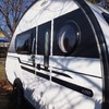 RV for Sale: 2019 T@B 400