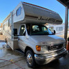 RV for Sale: 2005 JAMBOREE