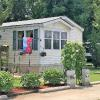 Mobile Home Park for Sale: Tiny Town RV & Mobile Home Park, Clarksville, TN