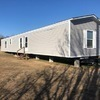 Mobile Home for Sale: TX, TYLER - 2017 ANNIVERSARY single section for sale., Tyler, TX