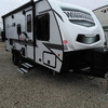 RV for Sale: 2021 MICRO 2100BH