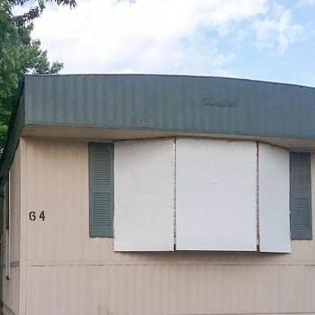 Mobile Homes For Rent Near Wichita Ks