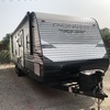RV for Sale: 2020 PIONEER BH 305