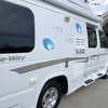 RV for Sale: 2013 EXCEL TS