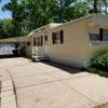 Mobile Home for Sale: MOBILE HOME FOR SALE, Calverton, NY