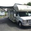 RV for Sale: 2015 CHATEAU 28Z