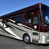 RV for Sale: 2011 ZEPHYR 45QBZ