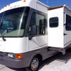 RV for Sale: 2007 SEA BREEZE 8341