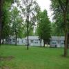 RV Park/Campground for Sale: Family Fishing Resort, Alexandria, MN
