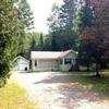 Mobile Home for Sale: A, Mobile - Pottersville, NY, Pottersville, NY