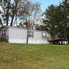 Mobile Home for Sale: Mobile Home, Mobile - Damascus, PA, Damascus, PA
