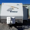 RV for Sale: 2008 Eagle 320RLDS
