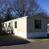 Mobile Home for Sale: 3 Bed 2 Bath 2011 Legacy