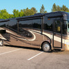 RV for Sale: 2016 BERKSHIRE XL 40BH