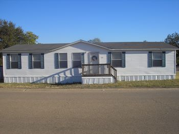 Mobile Homes For Sale Showing Oldest To Newest