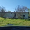 Mobile Home Lot for Sale: 4 Bedroom 2 Bath in ground pool 3/4 Acre Lot Rehab Special, Pelzer, SC
