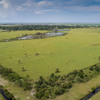 Mobile Home Park for Sale: Indiantown DRI , Indiantown, FL