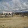 Mobile Home for Sale: Factory built Doublewide, Factory Built - Golden Valley, AZ, Golden Valley, AZ