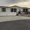 Mobile Home for Sale: Doublewide , Chester, VA