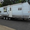 RV for Sale: 2005 LAYTON 26BH