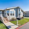 Mobile Home for Sale: Single Family Detached, Mobile Home - Anaheim, CA, Anaheim, CA