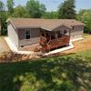Mobile Home for Sale: Manufactured Doublewide, Other - Morganton, NC, Morganton, NC