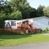 Mobile Home for Sale: Mobile Home, Double Wide,Manuf/Mobile - Brattleboro, VT, West Brattleboro, VT