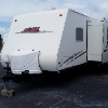 RV for Sale: 2006 ZEPPELIN 278