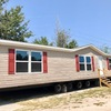 Mobile Home for Sale: NEW 4BR ,DEN/LIV ROOM, PRICED TO MOVE, West Columbia, SC