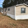 Mobile Home for Sale: NC, SANFORD - 2005 LEGEND single section for sale., Sanford, NC
