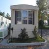 Mobile Home for Rent: Mobile Home - Hazlet, NJ, Hazlet, NJ