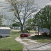 Mobile Home Park for Sale: Sierra MHP, Dothan, AL