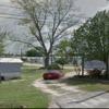 Mobile Home Park for Sale: Sierra MHP, Dothan, AL