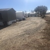 Mobile Home Park for Sale: United Campground of Mesa Verde , Mancos, CO