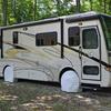 RV for Sale: 2012 ALLEGRO BREEZE 28BR