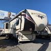 RV for Sale: 2018 Big Horn 360EL
