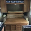 RV for Sale: 2017 SPRINGDALE MINI 1700FQ