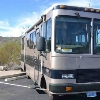 RV for Sale: 1991 Trek Pathmaker