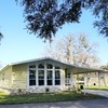 Mobile Home for Sale: Gorgeous, Furnished, Large, Double Wide, Includes Golf Cart, Brooksville, FL