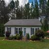 Mobile Home for Sale: Ranch, Modular Home - Troy, NC, Troy, NC