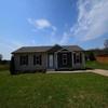 Mobile Home for Sale: Modular,Residential, Modular Home - Dandridge, TN, Dandridge, TN