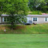 Mobile Home for Sale: Modular,Residential, Manufactured - Loudon, TN, Loudon, TN