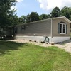 Mobile Home for Sale: KY, MCKEE - 2006 BLUE RIDGE single section for sale., Mckee, KY